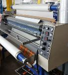 Laminators & Laminating Machines