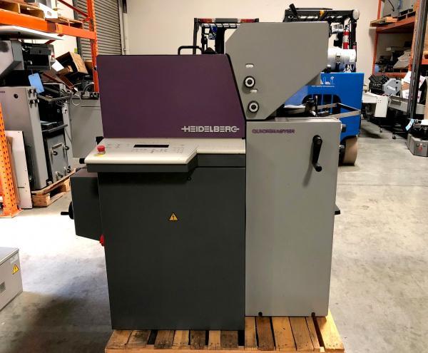 used digital printing equipment printers digital printing