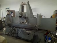 Other Machine Tools