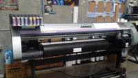 Mimaki CJV30-160 Wide Format Printer
