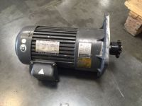 ZHI BAO Induction Motor