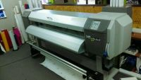 Mutoh ValueJet-1614A