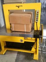 Dynaric AM600 Strapping Machine