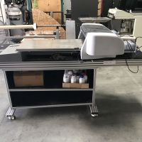 NeoFlex DTG T-Shirt Printer