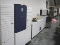 Xerox IGEN3 & Fiery Digital Front End GMW000720